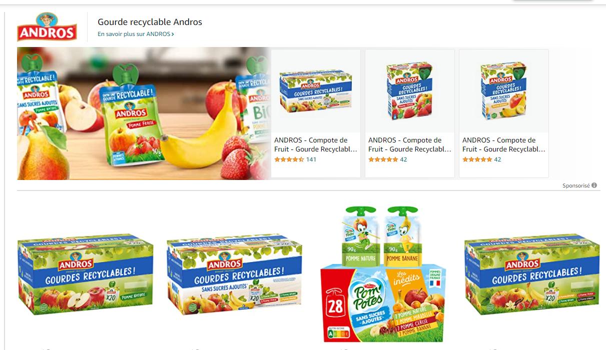 Amazon-Ads-Andros