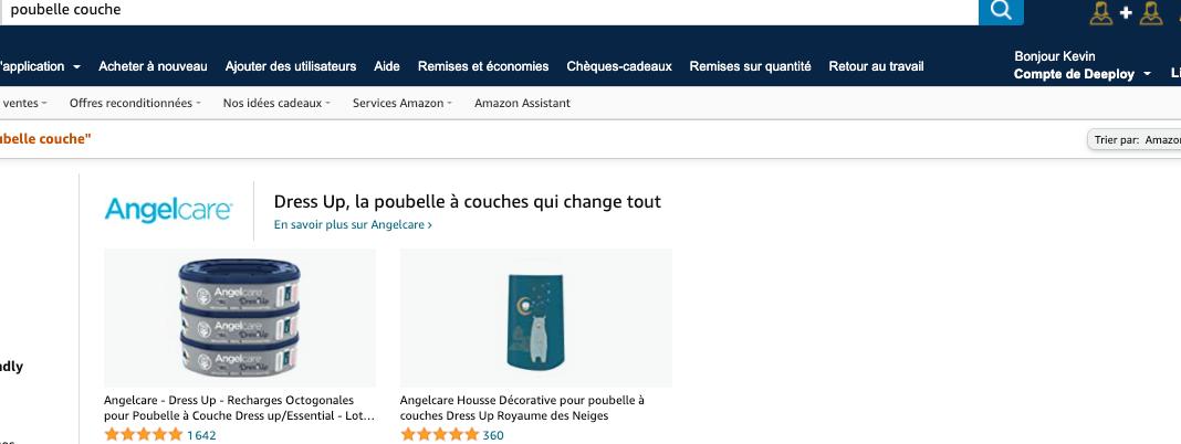 Amazon-Ads-Angelcare-conversion