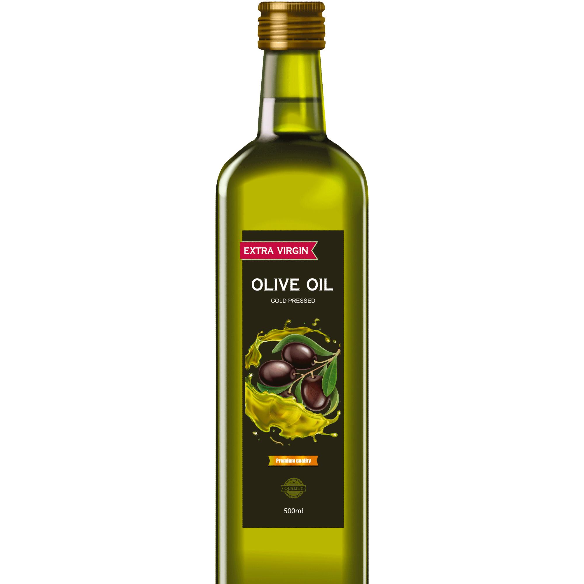 Deeploy_secteur-alimentaire-boisson-entretien