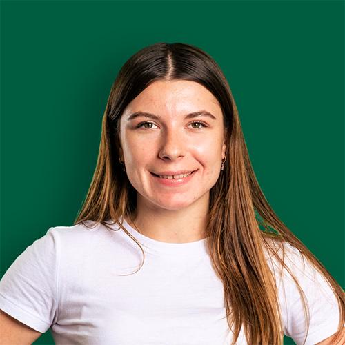 Deeploy_Anne-Account-Strategist