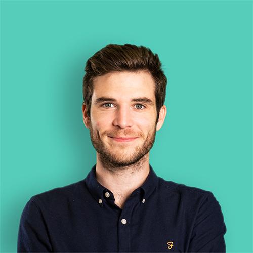 Deeploy_Arnaud-Account-Strategist