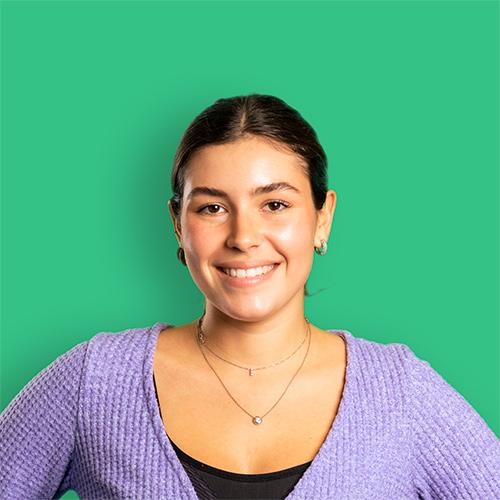 Deeploy_Caterina-Account-Strategist